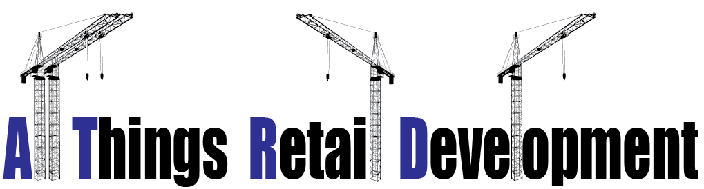 All Things Retail Development
