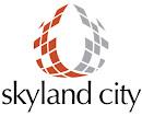 SKYLAND CITY