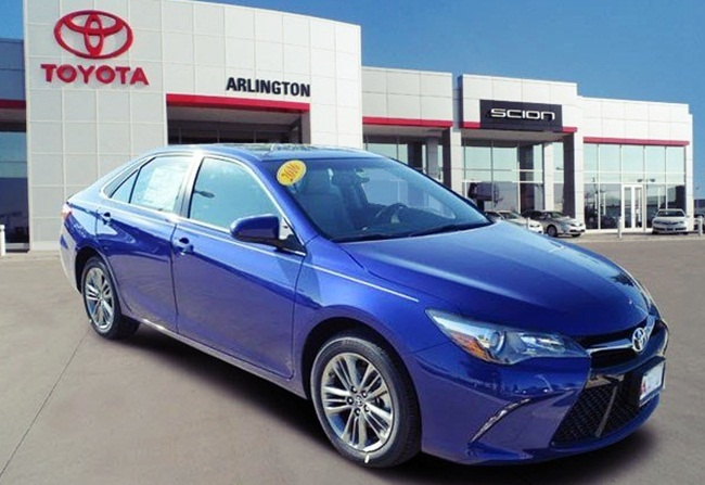 2016 toyota camry v6 xle release date germany camry release. Black Bedroom Furniture Sets. Home Design Ideas