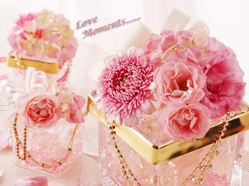flower-love-gift-wallpaper