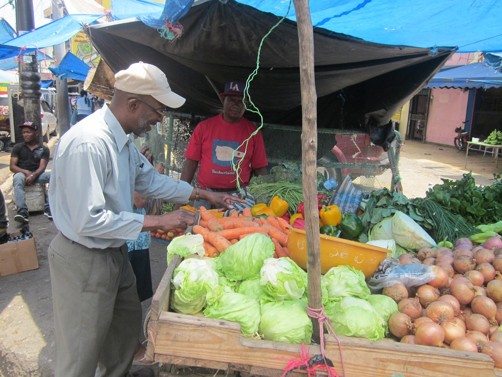 marketing strategies of tomato farmers Marketing practices prevailing in the district covering regulated marketing, contract farming, direct marketing, retail chain linkage, futures market, spot market, processing and export of agricultural produce etc.