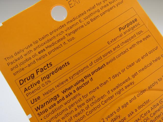 EOS_medicated_tangerine_ingredients