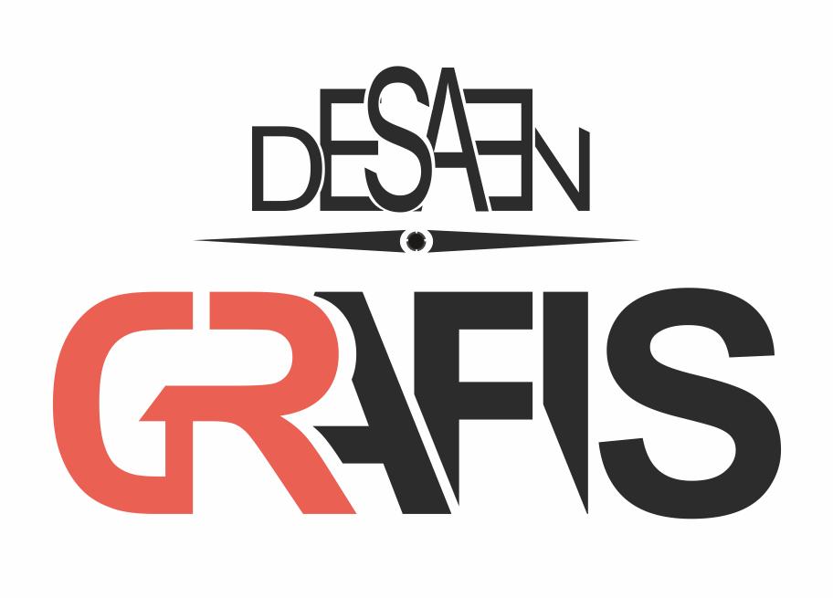 about desain grafis