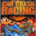 Car Crash Racing Game Download For Nokia Asha 305 306 308 309 310 311 Java Touchscreen Phone