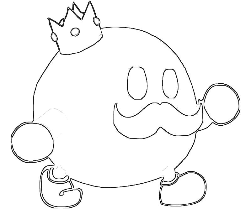 printable-king-bob-omb-cool-coloring-pages