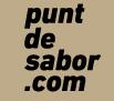 Puntdesabor.com