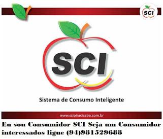 Sistema de Consumo Inteligente