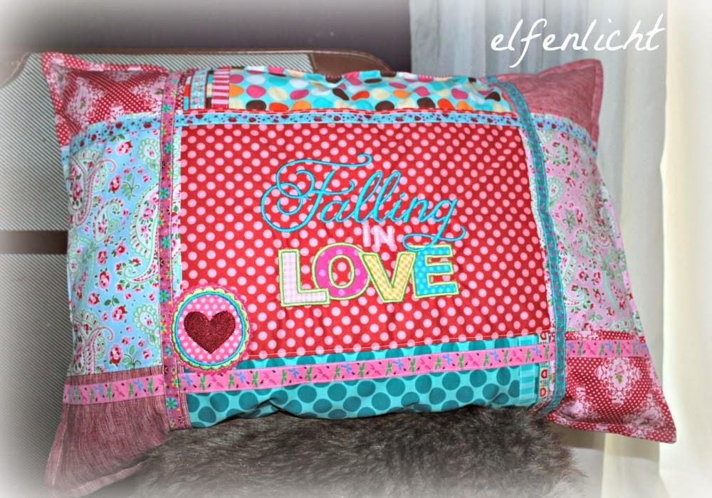 http://de.dawanda.com/product/57518867-Patch-mit-LIEBE-Kissen-Falling-in-LOVE-