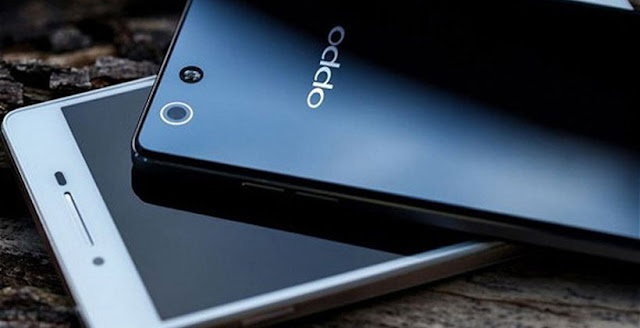 Cara Semak Original Oppo Smartphone