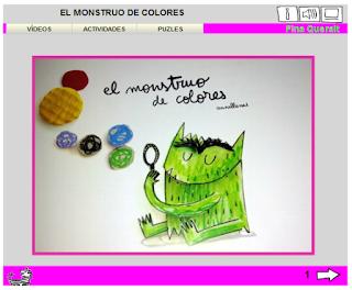 http://actividadeslim.blogspot.com.es/2015/09/el-monstruo-de-colores.html