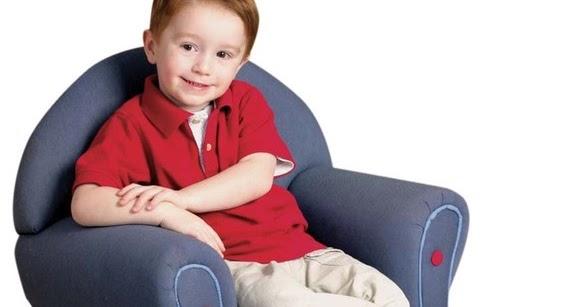 Marvelous Latest Sitting Room Chair Designs #1: Kids+chair+furniture+designs..jpg