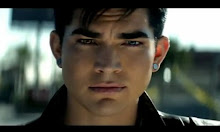 Adam Lambert - Better Than I Know Myself