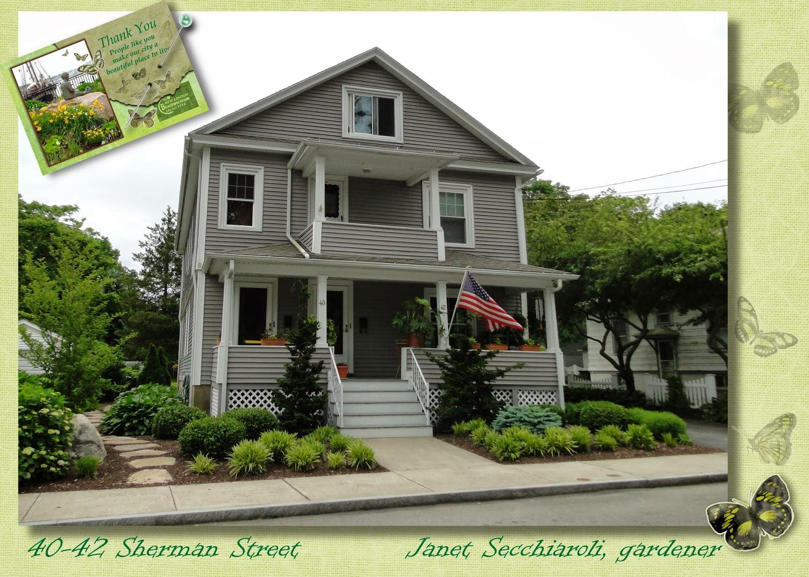 old house architecture styles uk traditional english house plans uk