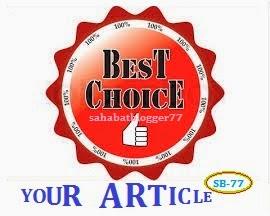 like article image