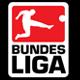 Bundesliga Jerman