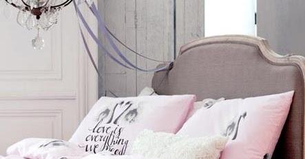 Sivs hus: Soverom i grått
