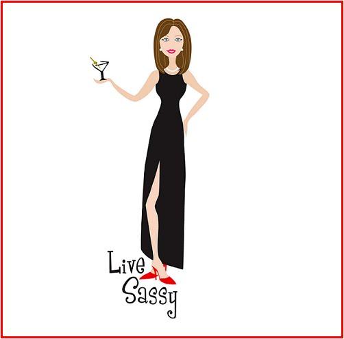 Live Sassy