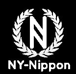 NY-Nippon