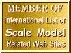 Scalemodel