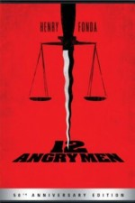Watch 12 Angry Men 1957 Megavideo Movie Online