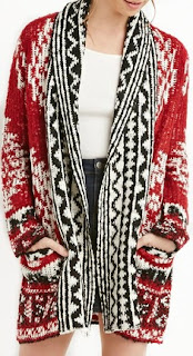 https://ad.zanox.com/ppc/?36462024C15111186&ulp=[[http://www.forever21.com/EU/Product/Product.aspx?BR=f21&Category=sale_sweaters&ProductID=2000179495&VariantID=&lang=fr-FR]]