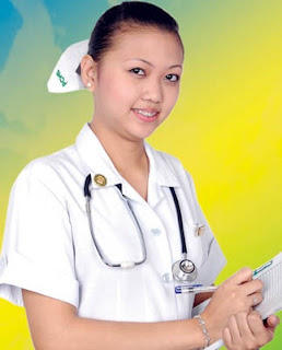 Filipino Nurses to Work in Germany - FuenteCebu Recruitment ...