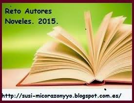 http://susi-micorazonyyo.blogspot.com.es/2014/12/reto-autores-noveles-2015.html?showComment=1419106687923#c3935378864534315854