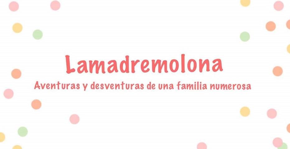 Lamadremolona