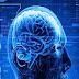 Cientistas já produzem chips capazes de comandar o cérebro