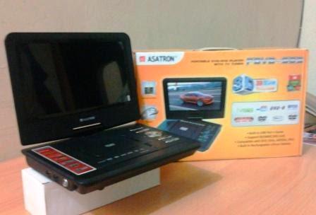 http://lcdproyektormini.blogspot.com/2014/07/asatron-dvd-player-portable-9-inch-keren.html