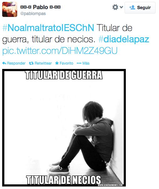https://twitter.com/pablompas/status/428885337713029121
