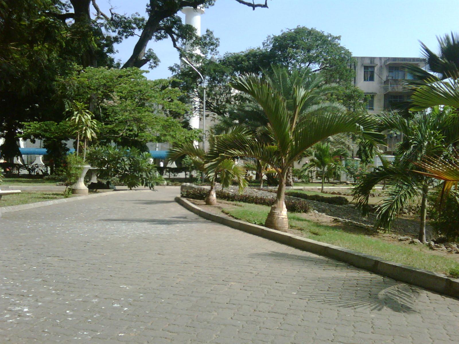 Mombasa raha related keywords amp suggestions mombasa raha long tail