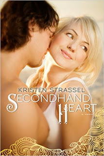 http://www.amazon.com/Secondhand-Heart-Country-Romance-Spotlight-ebook/dp/B00MSA4ZBU/ref=sr_1_2?ie=UTF8&qid=1439764042&sr=8-2&keywords=Secondhand+Heart