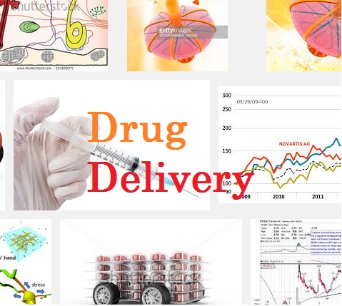 Drug Delivery Stocks