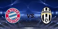 Bayern-Munchen-Juventus-Champions-league
