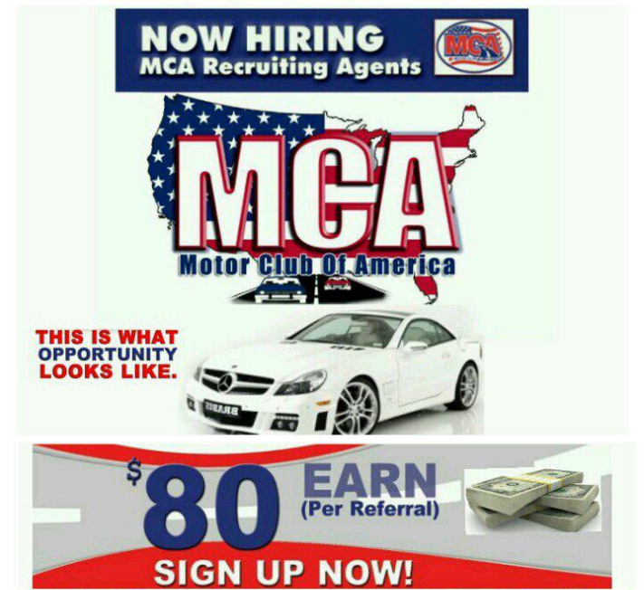 Fabian Martinez Mca Join Mca Get Paid Every Friday