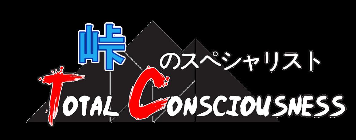 Total Consciousness