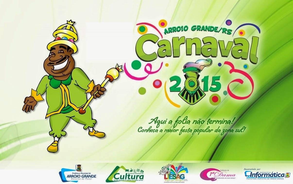 https://www.blogger.com/J%20%20http://www.arroiogrande.rs.gov.br/carnaval/html/