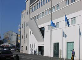 art-gallery-reykjavik