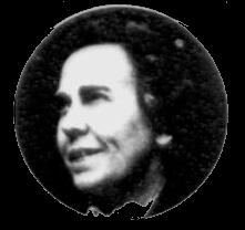 Kathrene Pinkerton