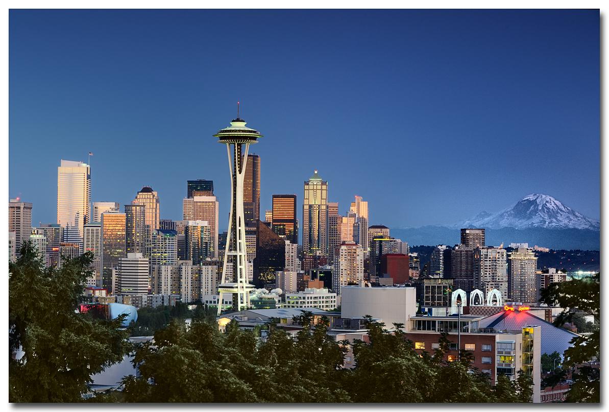 Best dating cities 2012 1