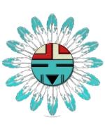 TATTOO SYMBOLISM: Native American Hopi Symbolism Hopi Sun Symbol