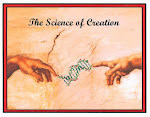 Chemistry : Science of Creation