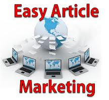 articlewriting_business