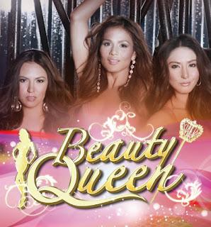 nữ hoàng sắc đẹp todaytv / xem phim nữ hoàng sắc đẹp trên todaytv / xem phim nữ hoàng sắc đẹp philippines trên todaytv online / beauty queen / beauty queen film / beauty queen vietsub / beauty queen wiki / beauty queen collagen / beauty queen philippines / beauty queen of only 18 / beauty queens / beauty queen of leenane