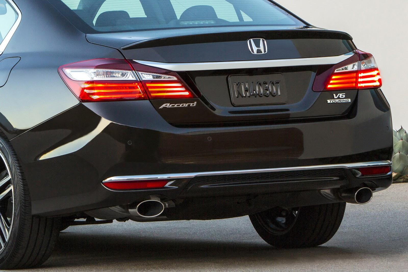 Image Result For Honda Accord Manuala
