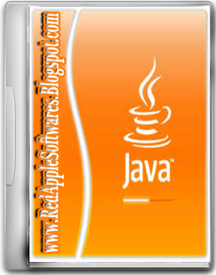 oracle java free  for windows xp