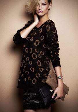 jerseys mujer Suiteblanco