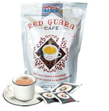 Red Guara Cafe