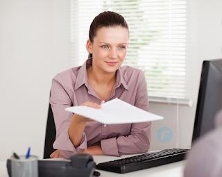 Se certifica a empresas en materia de IVA  y IEPS-SAT
